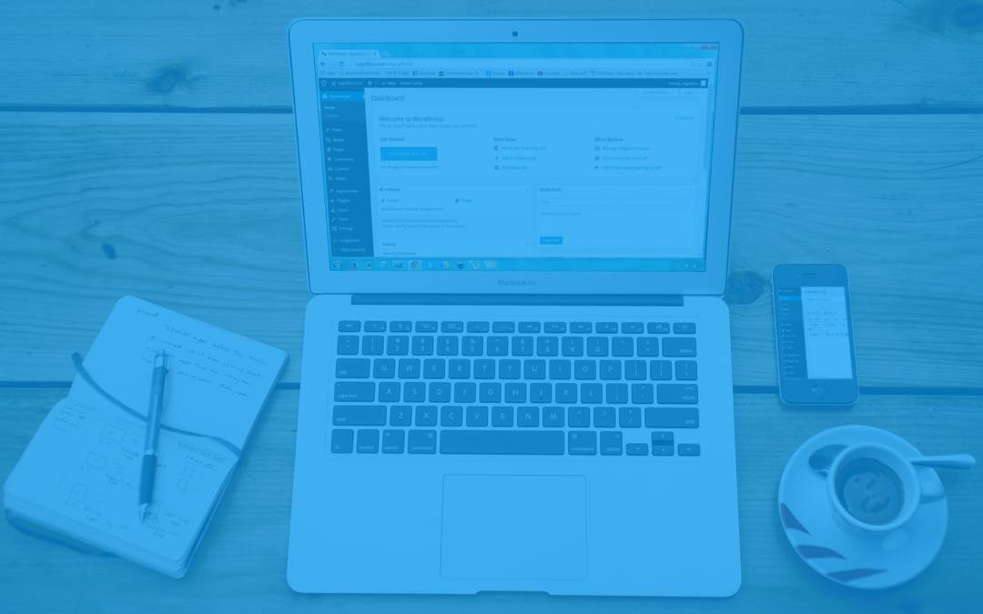 Linkbuilding voor bloggers